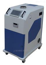 HL-200Y过氧化氢灭菌器