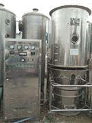 回收閑置二手200型高效沸騰干燥機