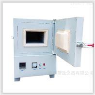 RCL-4-10热处理炉