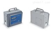 ZC-Q便攜大氣采樣器ZC-Q
