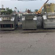 低價出售二手1噸70壓力不銹鋼均質機多臺