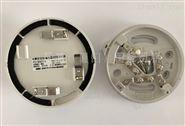 日本OKI感烟探头FD-8311 /FD-5112现货价格