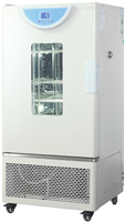 BPH-70F全新无氟生化培养箱