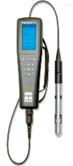 YSI ProPlus手持式水质多参数仪