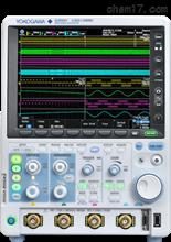 DLM2054日本横河DLM2054混合信号示波器