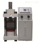 YES-3000D型300吨拉伸性能数显压力试验机