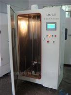 LSK-734锂电池重物冲击试验机