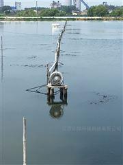 金坛鱼塘增氧高压旋涡气泵、曝气打氧机