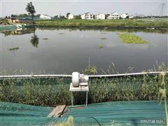 金坛养鱼,虾,蟹,增氧旋涡气泵