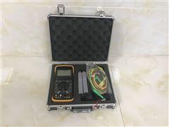1mA~5A电力资质 数字式双钳相位伏安表 承试三级