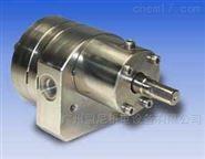 原装进口计量泵B9000齿轮泵