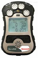 現貨供美國華瑞PGM-2680無線氧氣氣體檢測儀