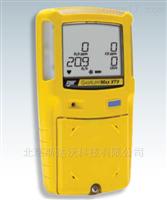 供應加拿大Max XT II氧氣O2氣體檢測儀O2
