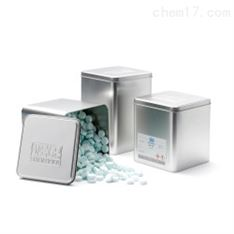 velp催化药片