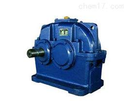 泰兴供应:ZDY280-4-1系列减速机