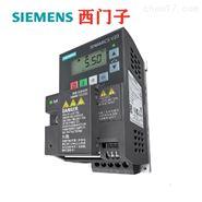 西門子變頻器價格6SL3203-0CD25-3AA0