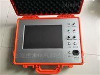GY9002电缆故障综合测试仪高速打印
