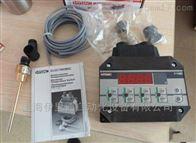 EDS 3316-2-0010-000-F1德国贺德克HYDAC压力开关