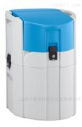 德国E+H移动式自动水质采样仪