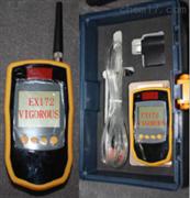 WGS-EX172便攜式氫氣檢漏儀