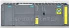 SIMATIC S7-mEC德国西门子SIEMENS模块化嵌入式控制器