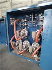 宜兴鱼塘供氧旋涡气泵