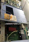 直流装置6RA28报F02修理时间短(立等可取)