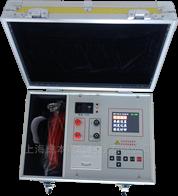 GY3006变压器直流电阻测试仪测量仪分析仪