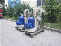 化工厂吸粉尘用防爆吸尘器