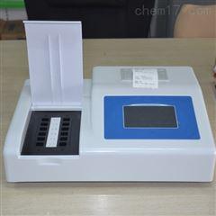 YT-BH12畜肉或水产品变质检测设备