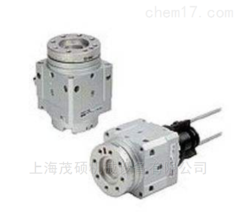 3C-IS10M-40-6L日本SMC3C-IS10M-40-6L开关大量现货