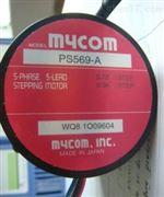MYCOM步進電機PCE5961-AC