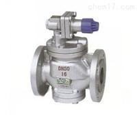 YG43H高靈敏度蒸汽減壓閥廠家