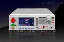 CS9920B南京长盛CS9920B程控超高压测试仪