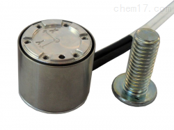 ME-Messsysteme六轴力传感器