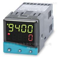 940000000英国CAL温控器CAL 9400系列继电器SSD输出