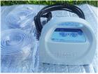 美国柯惠抗血栓压力泵系统