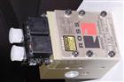 美国ROSS8476B6351电磁阀大量现货