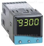 930000030英国CAL温控器CAL 9300系列继电器SSD输出