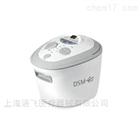 韩国大星空气波压力治疗仪DSM-4S