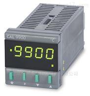 991.12C英国CAL温控器CAL 9900系列两路继电器输出