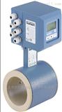 德国BURKERT宝德磁感流量测量仪ag亚洲国际代理