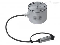 德国ME K6D68 ME-Messsysteme六轴力传感器
