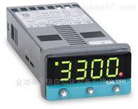 331100000英国CAL温控器CAL 3300系列继电器输出