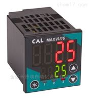 MV160MRR021U0英国CAL温控器CAL MAXVU16系列