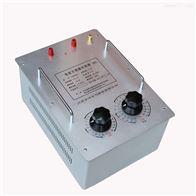 ZD9009F1电流互感器负荷箱