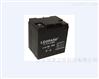LEOPARD铅酸蓄电池HTS12-7 12V7AH装置电源