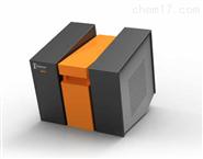 高分辨率Zeta电位分析仪