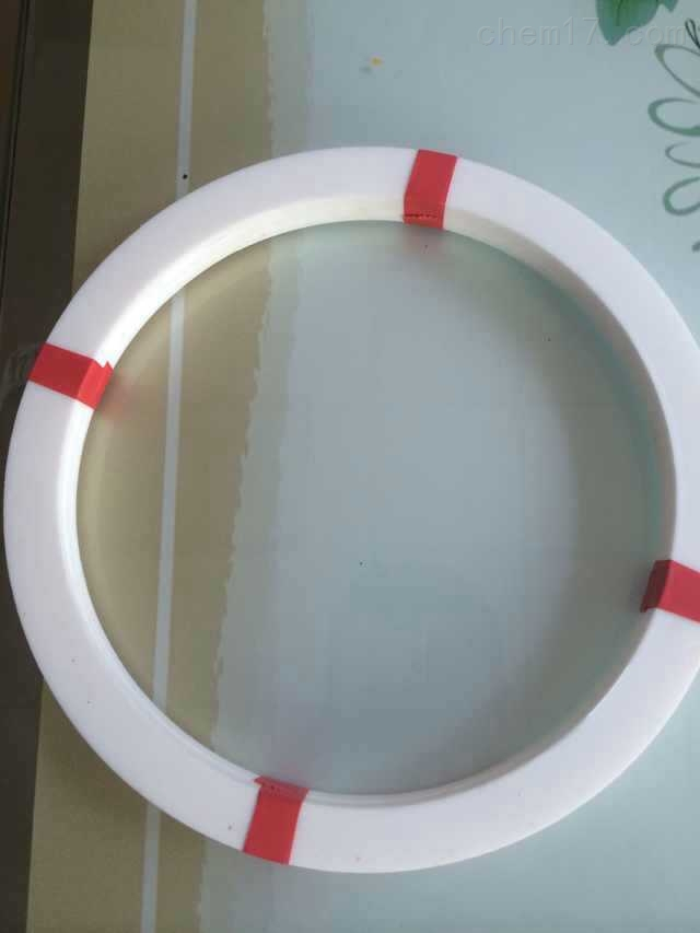 聚四氟乙烯垫片出厂价格