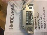 海德汉Heidenhain光学测量仪零件现货